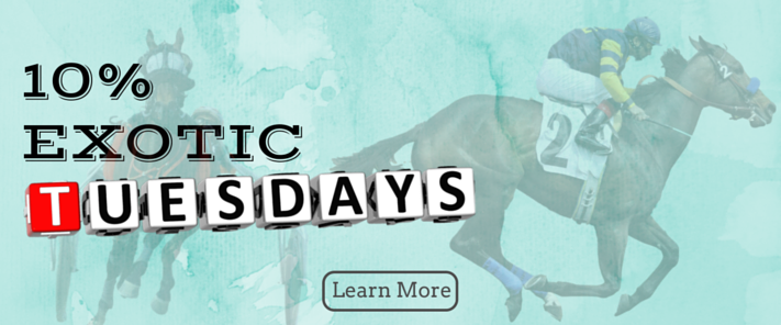 10-Exotic-Tuesdays-2-1