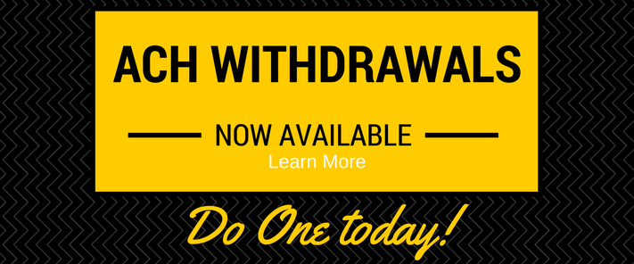 ach-withdrawals-now-available