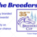 Breeders Cup Future Wagering