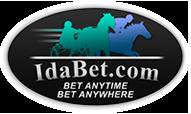 Idabet.com