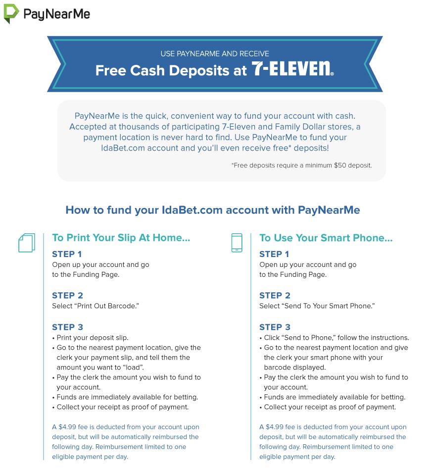 PayNearMe Instruction image (1)