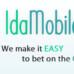 Idamobile Slide